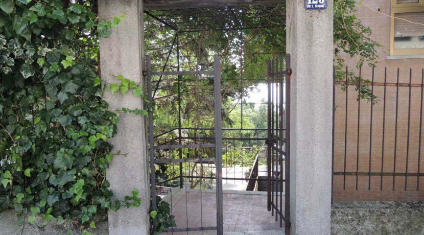 foto-san-pasquale-129