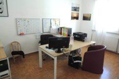 foto-ufficio-milano17
